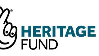 Dickson Encourages Local Groups Affected by Covid-19 to Apply for Lottery Heritage Fund
