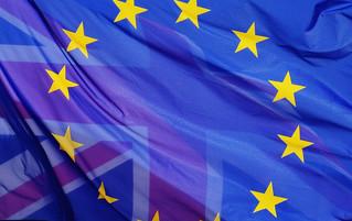 Dickson says Brexit legislation rewriting devolution without MLA input
