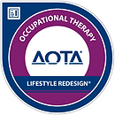 AOTA-DB-Lifestyle-Redesign.png
