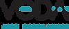 VEDA+logo.png