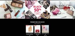 site e-commerce mode