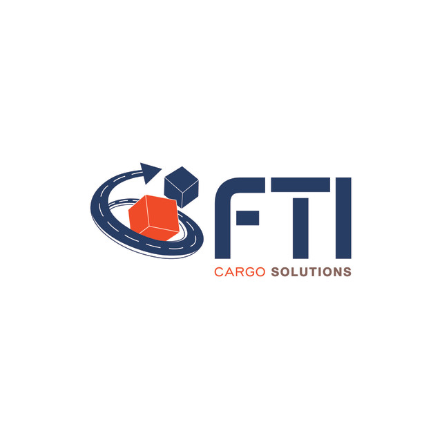 FTI-Cargo-Solutions