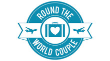 Round The World Couple