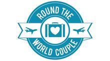 Round The World Couple