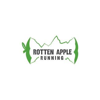 Rotten Apple Running