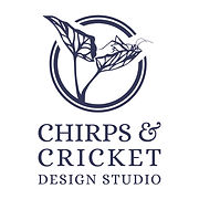 Chirps&Cricket_LogoRefresh_Final.jpg