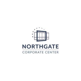 Northgate Corporate Center