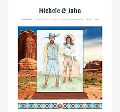 John&Michele_home-page-main-photo.PNG