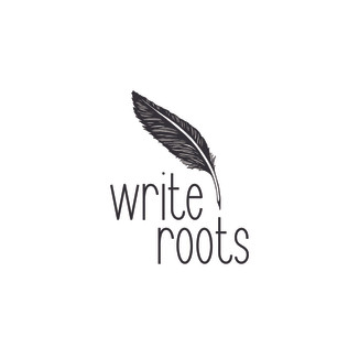 Write Roots