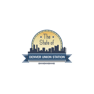 The State of Denver Union Station