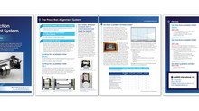 The Proaction Alignment System Brochure