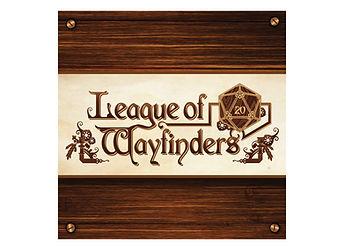 LeagueofWayfinders_logo_tag_wooden_recta
