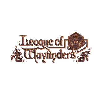 League of Wayfinders