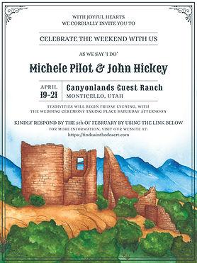 John&Michele_Invitation-graphic.jpg