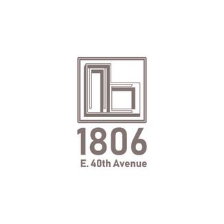 1806 E. 40th Avenue