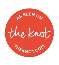 theknot_badge.PNG