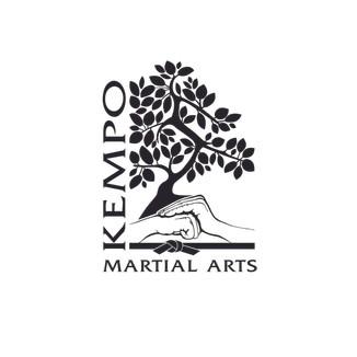 Kempo Martial Arts