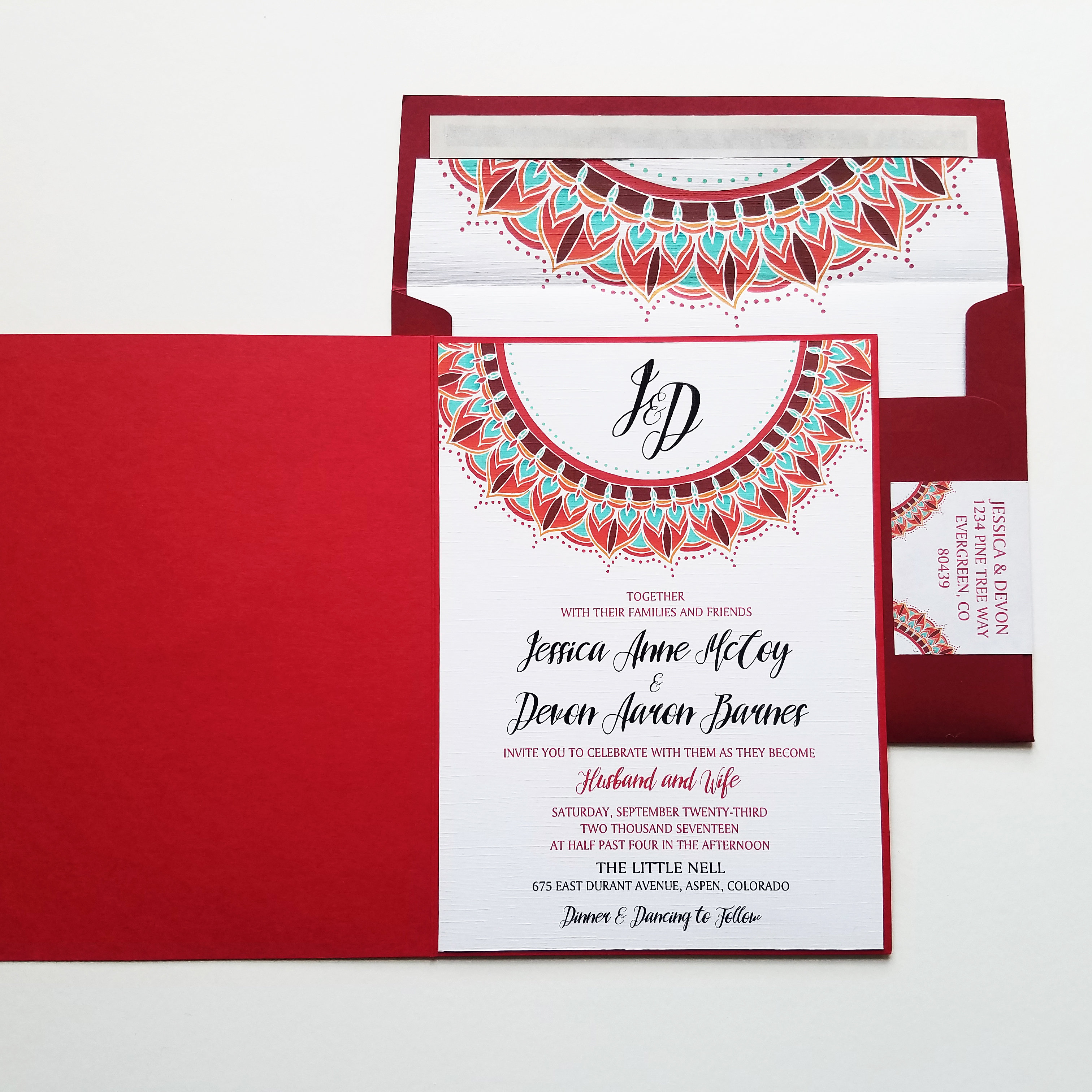 Exelent Wedding Invitation Quotes For Friends Motif - Invitations ...