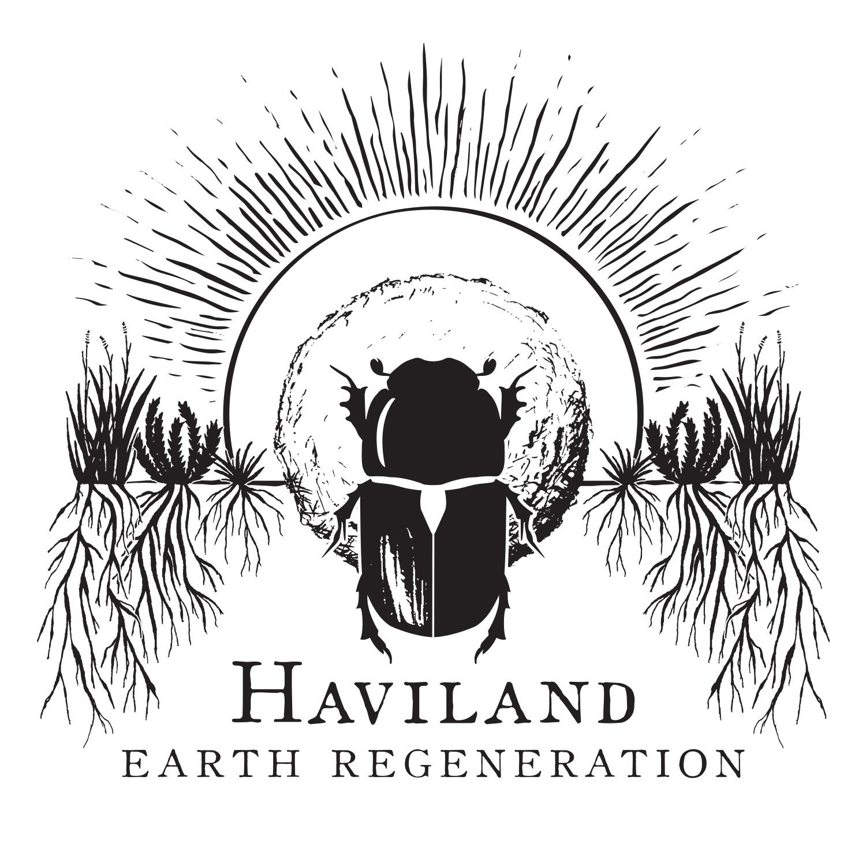 Haviland Earth Regeneration