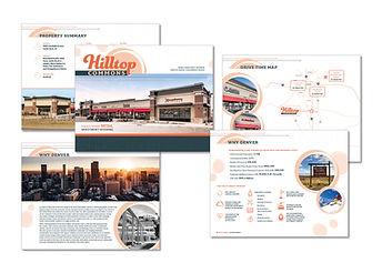Hilltop_Commons.jpg