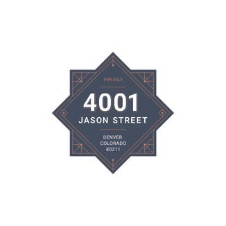 4001 Jason Street