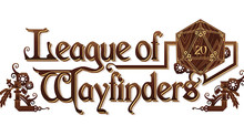 League of Wayfinders