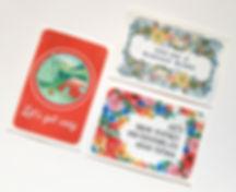 Chirps-Stickers-Image.jpg