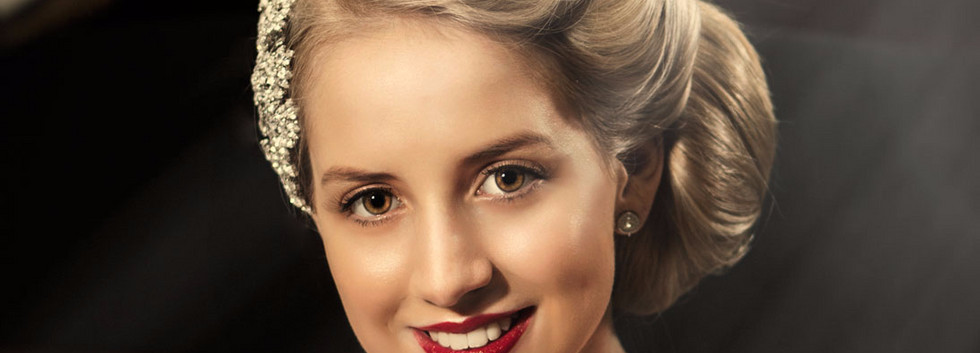 Emily-A-SMALL_edited.jpg