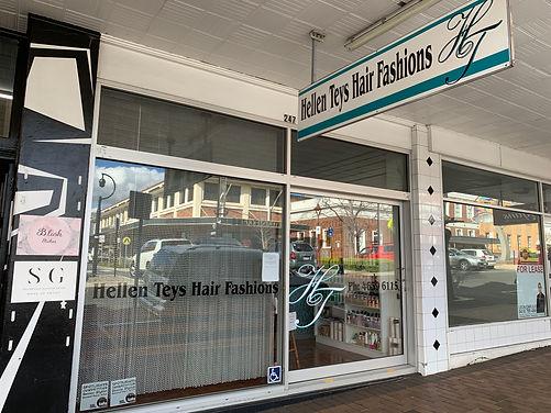 Helen Teys ShopFront.jpg