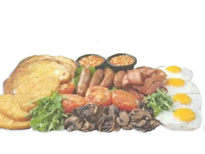 big%20brekkie%20platter%20menu_edited.pn