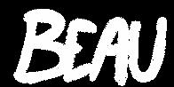 beau logo.png