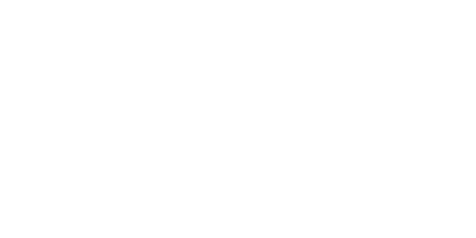 gallery Logo Website.png