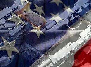 Handguns_edited.jpg