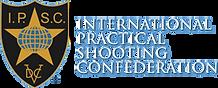 ipsc_logo.png