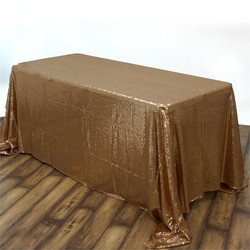 Nappe or antique