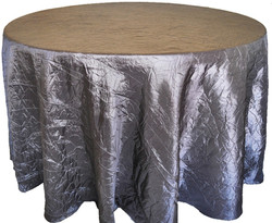 Nappe pewter