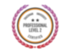 TrackMan-Level-2-Badge.png