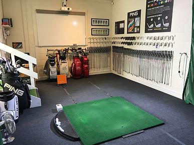 Golf Lab new.jpg