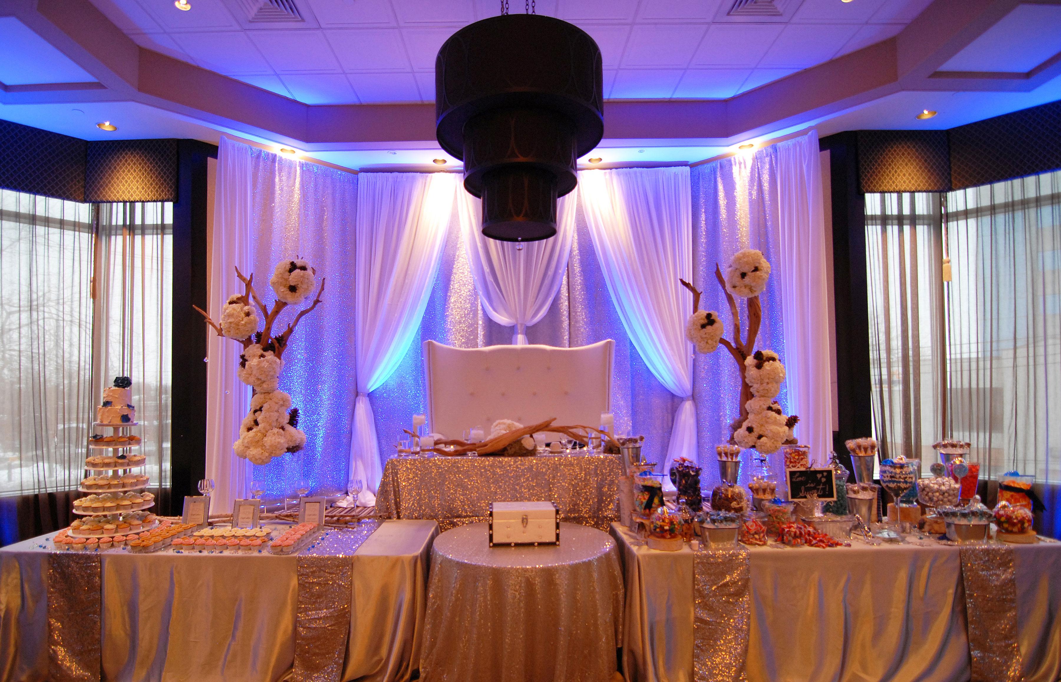 Banquette Natalia