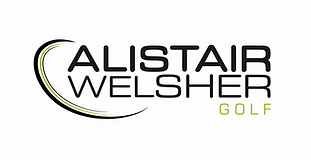 Alistair Welsher Golf Logo.png