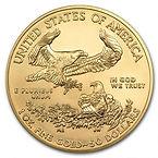 us-gold-eagle-sdb-1-r.jpeg