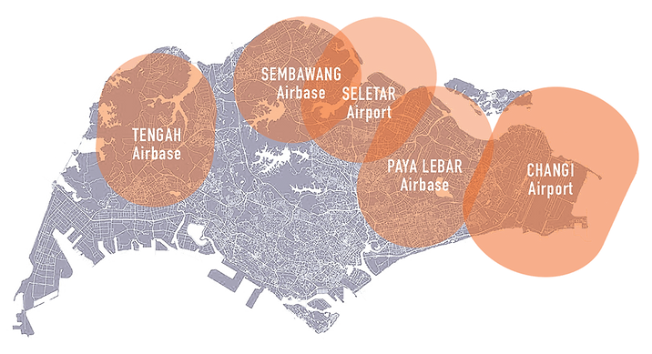 singapore map-nofly zone airport.png