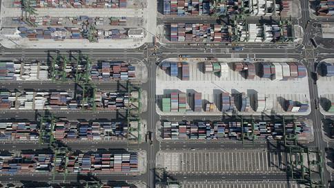 psa port Singapore-skyshot aerial.jpg