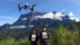 skyshot-drone company singapore.jpg