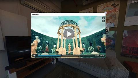 skyshot VR tour-video embed.jpg
