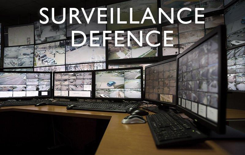 lifeline-tethered drone - surveillance.j