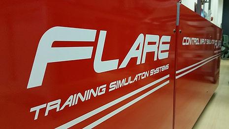 flare dynamics singapore.jpg