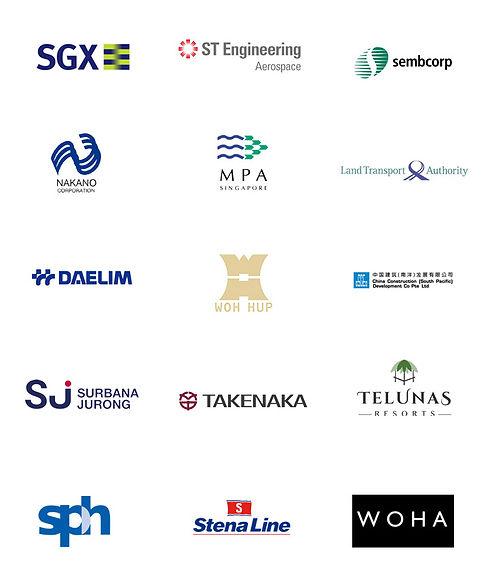client logo 1-skyshot.jpg
