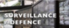 LIFELINE-S Tethered Drone- suveillance defense.jpg