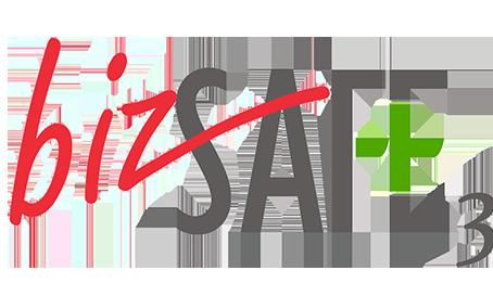 Bizsafe 3 – Safety Certification for Skyshot